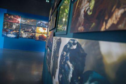 Exposition-DC-Comics-20