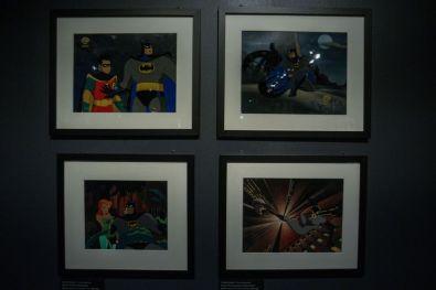 Exposition-DC-Comics-29