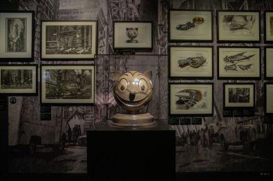 Exposition-DC-Comics-31