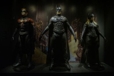 Exposition-DC-Comics-37