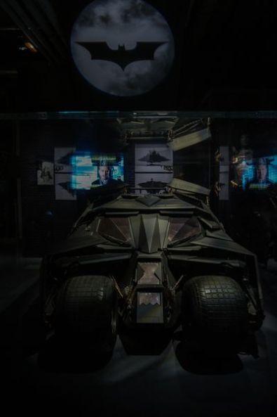 Exposition-DC-Comics-39