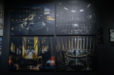 Exposition-DC-Comics-45