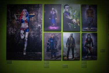 Exposition-DC-Comics-50