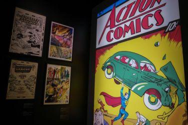 Exposition-DC-Comics-60