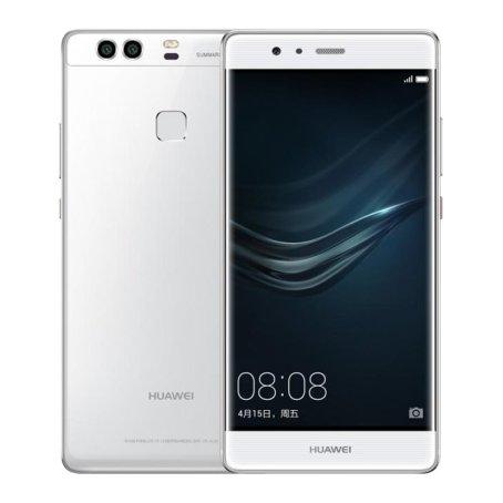 Huawei P9 blanc