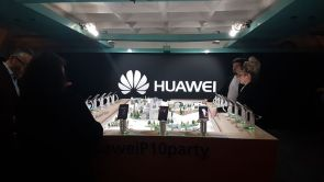 HuaweiP10Party04