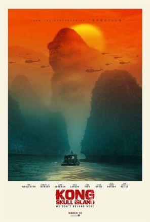 Kong-Skull-Island-22