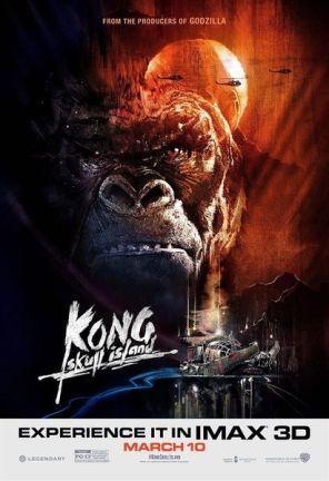 Kong-Skull-Island-26
