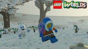 LEGO-Worlds-04