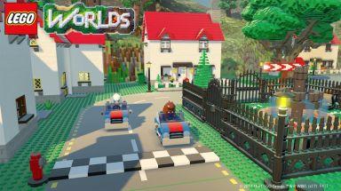 LEGO-Worlds-12