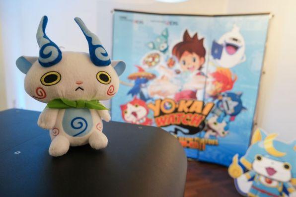 Presentation-Yo-Kai-Watch-S204