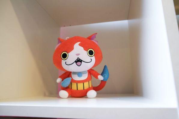 Presentation-Yo-Kai-Watch-S208