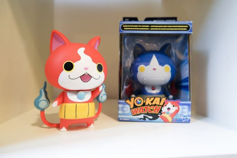 Presentation-Yo-Kai-Watch-S210