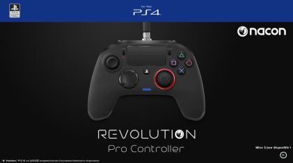 Revolution-Pro-Controller-07
