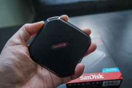 SSD-SanDisk-Extreme-500-03