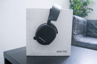 SteelSeries-Arctis-3-07