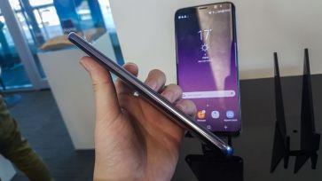 Decouverte-Samsung-Galaxy-S8-07