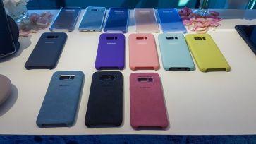 Decouverte-Samsung-Galaxy-S8-10