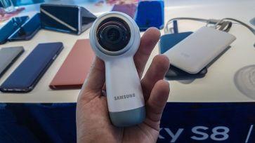 Decouverte-Samsung-Galaxy-S8-11