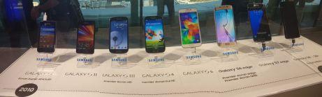 Decouverte-Samsung-Galaxy-S8-21