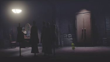 Little-Nightmares-04