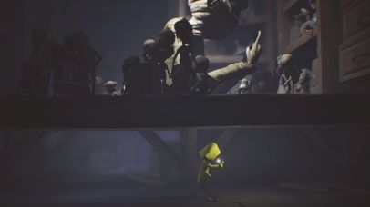 Little-Nightmares-20