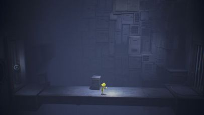 Little-Nightmares-29