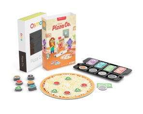Osmo-Pizza-Co