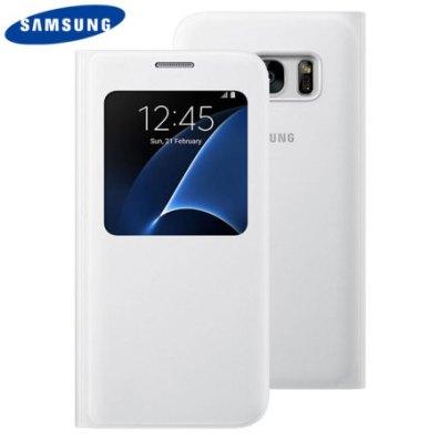 Samsung-Galaxy-S7-cover-2