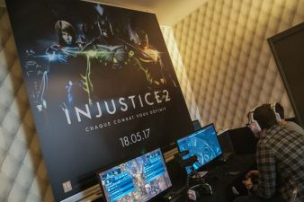 Injustice-2-Preview-04