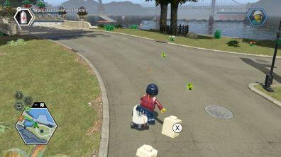 LEGO-City-Undercover-20