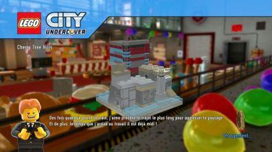 LEGO-City-Undercover-22