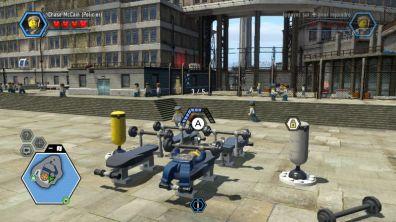 LEGO-City-Undercover-29