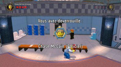 LEGO-City-Undercover-36