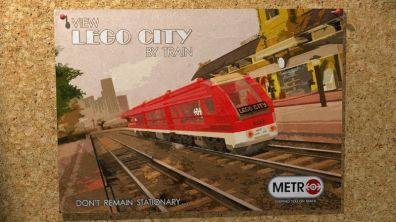 LEGO-City-Undercover-42