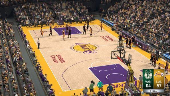 NBA-2K17-01