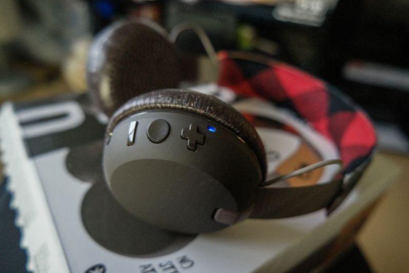 Casque-Skullcandy-Grind-Wireless-08