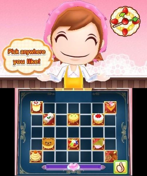 Cooking-Mama-Sweet-Shop-02