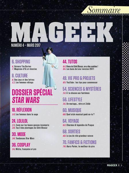 MaGeek-Numero-4-02
