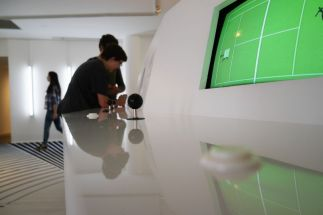 GAME-Exposition-03