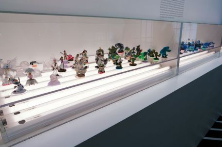 GAME-Exposition-16