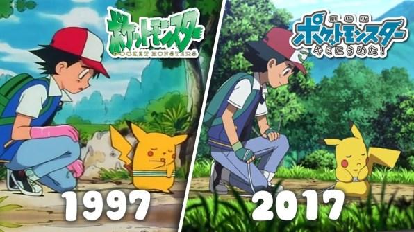 Pokemon-I-Choose-You