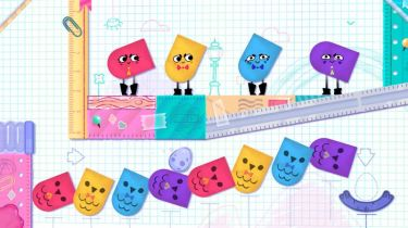 Snipperclips-02