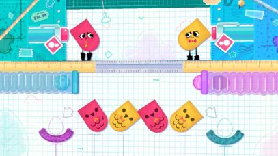 Snipperclips-18