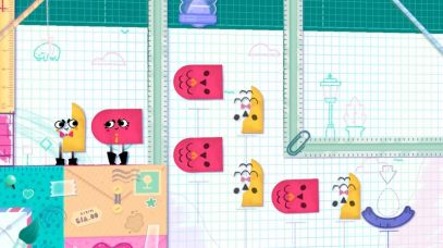 Snipperclips-21
