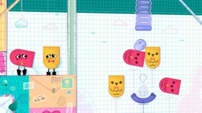 Snipperclips-22