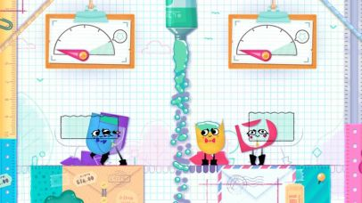 Snipperclips-35