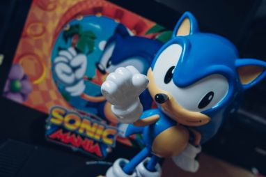 Collector-Sonic-Mania-06