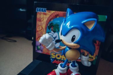 Collector-Sonic-Mania-08