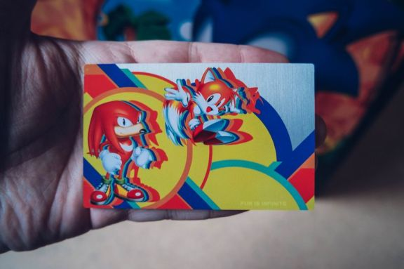 Collector-Sonic-Mania-10
